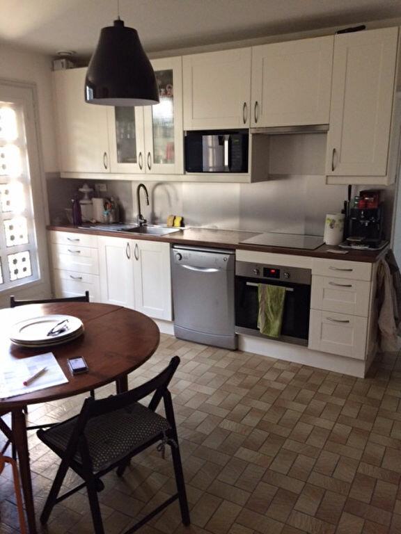 Maison à louer 4 95.58m2 à Saint-Cyr-sur-Loire vignette-2