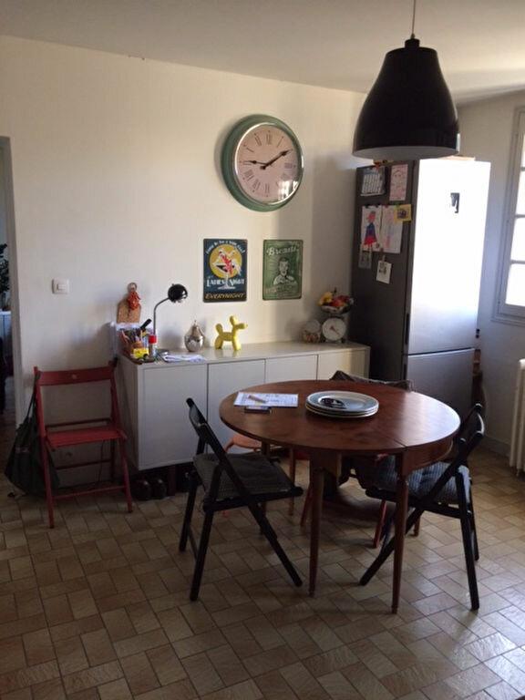 Maison à louer 4 95.58m2 à Saint-Cyr-sur-Loire vignette-6