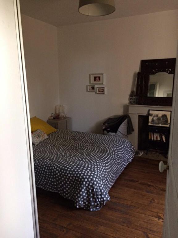 Maison à louer 4 95.58m2 à Saint-Cyr-sur-Loire vignette-8