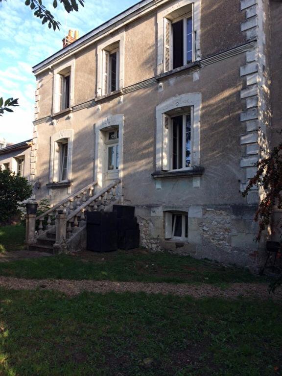 Maison à louer 4 95.58m2 à Saint-Cyr-sur-Loire vignette-9