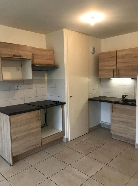 Appartement à louer 2 39.86m2 à Saint-Cyr-sur-Loire vignette-1