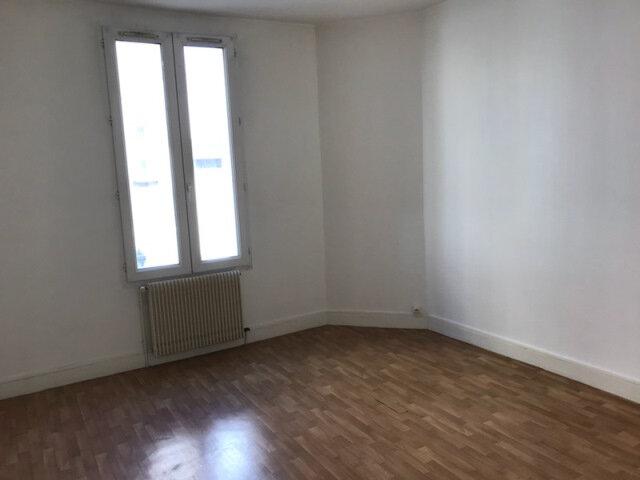 Appartement à louer 2 49.78m2 à Tours vignette-1