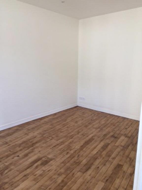 Appartement à louer 4 76.12m2 à Tours vignette-7