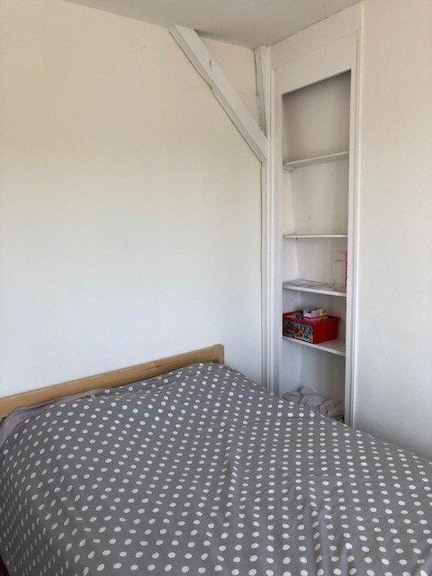 Appartement à louer 2 33.49m2 à Tours vignette-7
