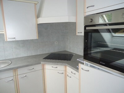 Appartement à louer 3 52.01m2 à Saint-Avertin vignette-5