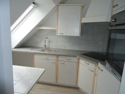 Appartement à louer 3 52.01m2 à Saint-Avertin vignette-6