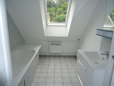 Appartement à louer 3 52.01m2 à Saint-Avertin vignette-8