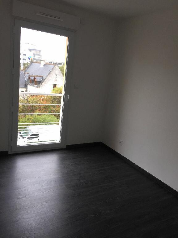 Appartement à louer 3 68m2 à Tours vignette-6