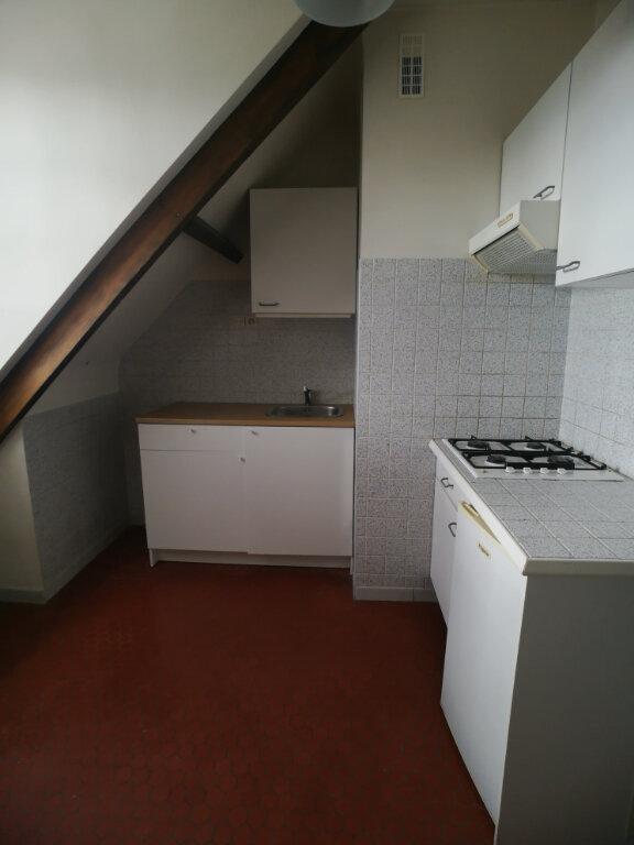Appartement à louer 3 49.06m2 à Tours vignette-6