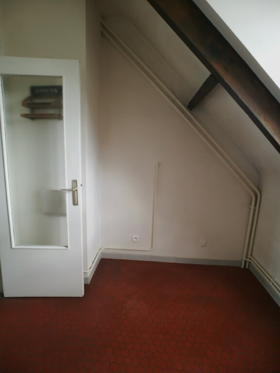 Appartement à louer 3 49.06m2 à Tours vignette-7