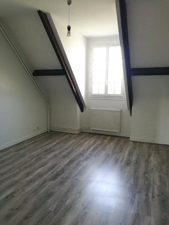 Appartement à louer 2 45.61m2 à Tours vignette-1
