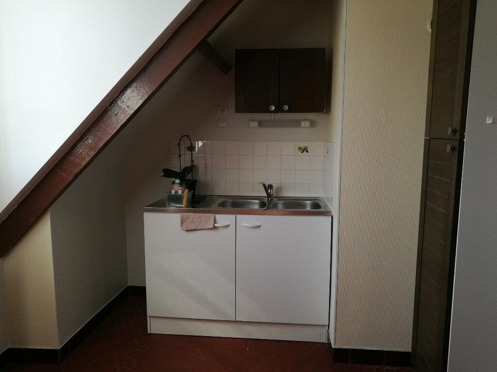 Appartement à louer 2 45.61m2 à Tours vignette-3