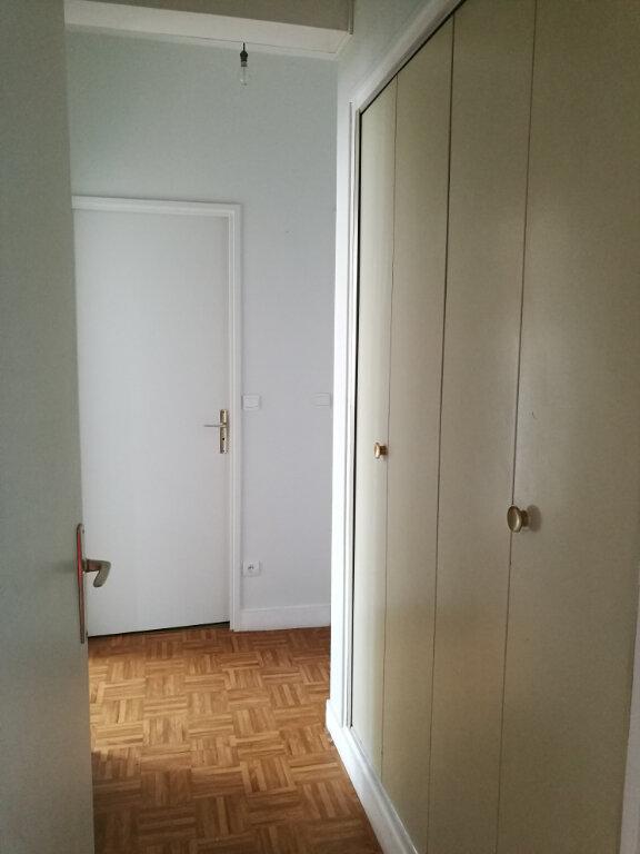 Appartement à louer 2 45.61m2 à Tours vignette-4