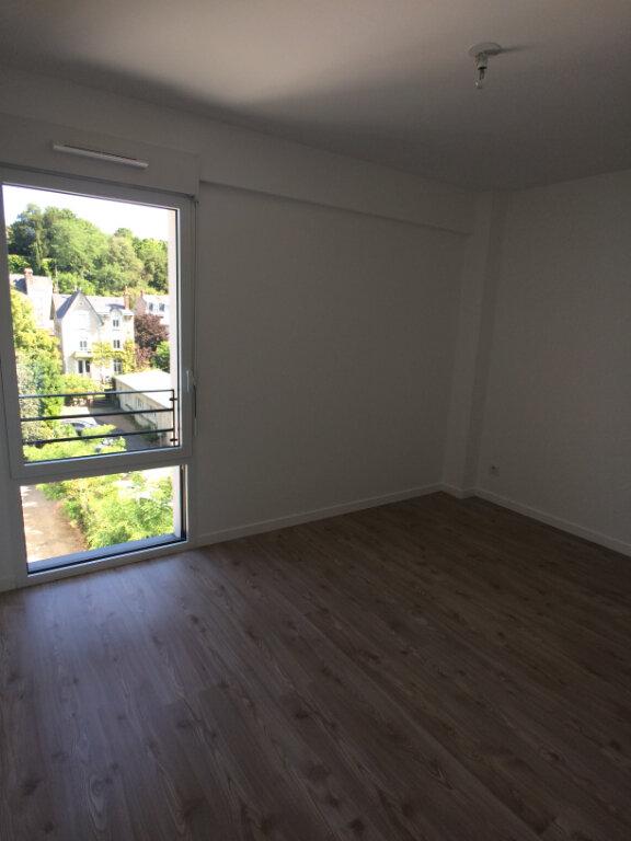 Appartement à louer 3 59.03m2 à Tours vignette-10