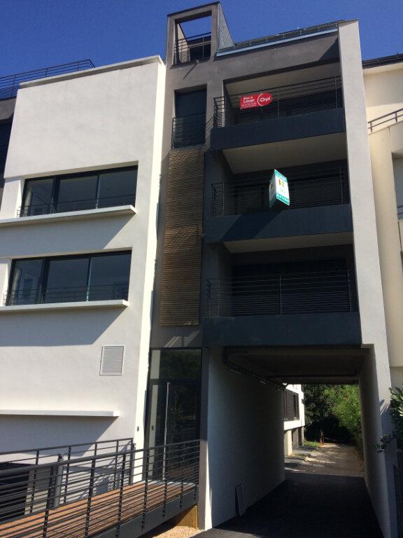 Appartement à louer 3 59.03m2 à Tours vignette-12