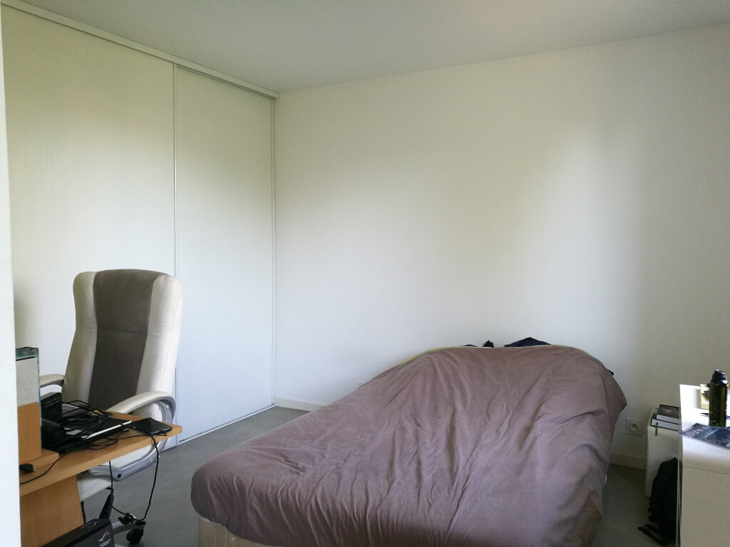 Appartement à louer 2 35.83m2 à Tours vignette-4