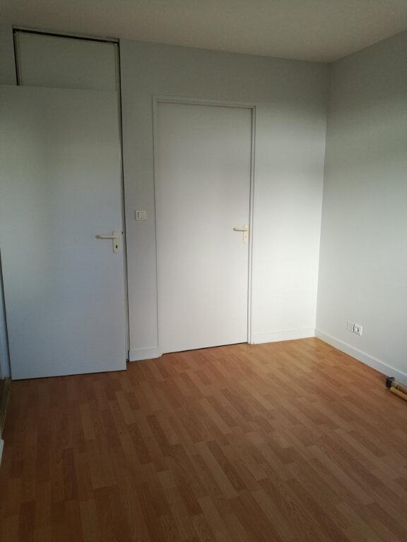 Appartement à louer 2 43.14m2 à Tours vignette-6