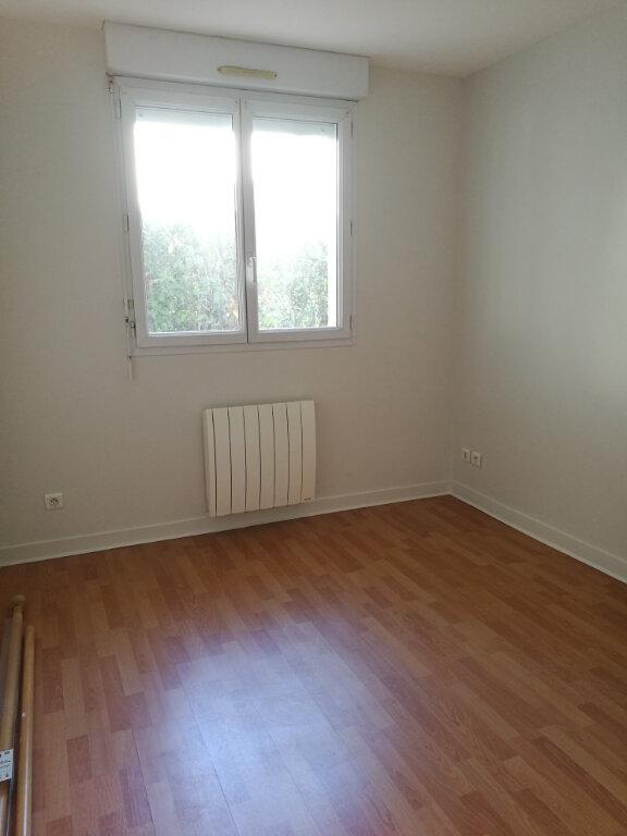 Appartement à louer 2 43.14m2 à Tours vignette-7