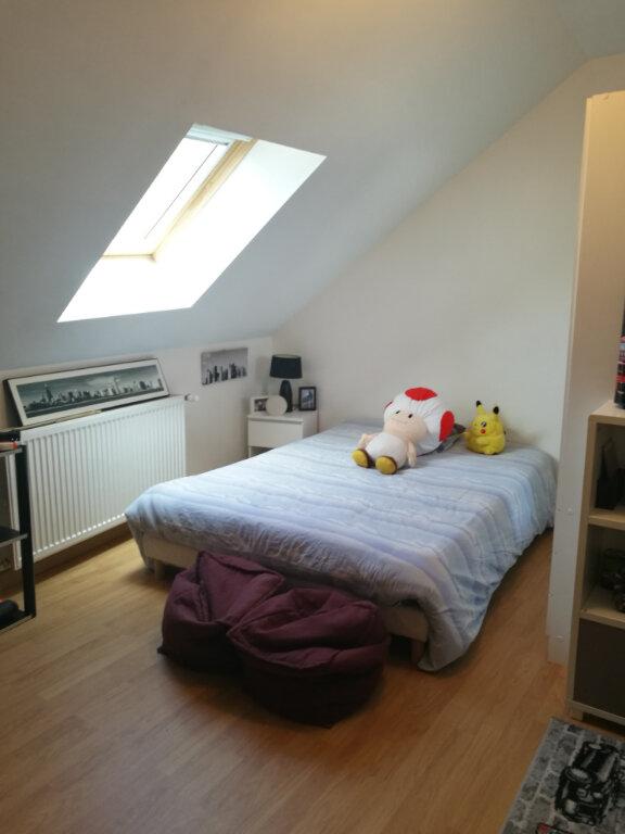 Appartement à louer 4 108.9m2 à Tours vignette-6