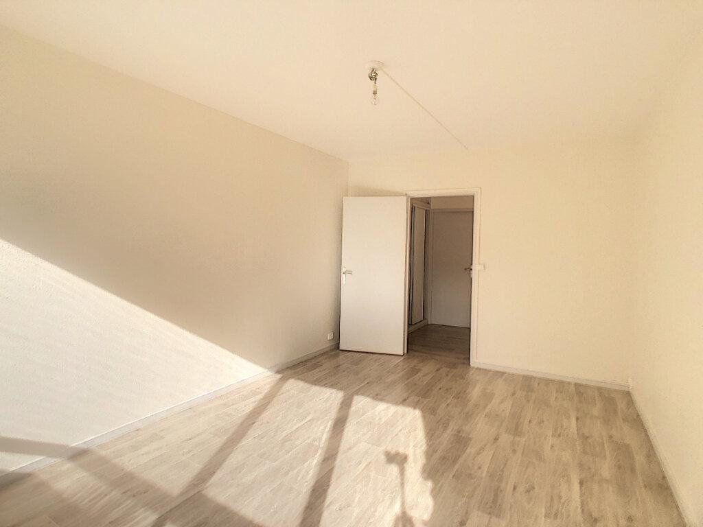 Appartement à vendre 3 62m2 à Tours vignette-4