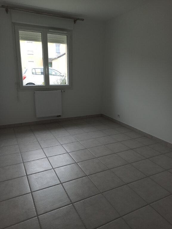Maison à louer 6 158.87m2 à Veigné vignette-12