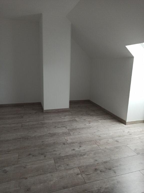 Maison à louer 6 158.87m2 à Veigné vignette-14