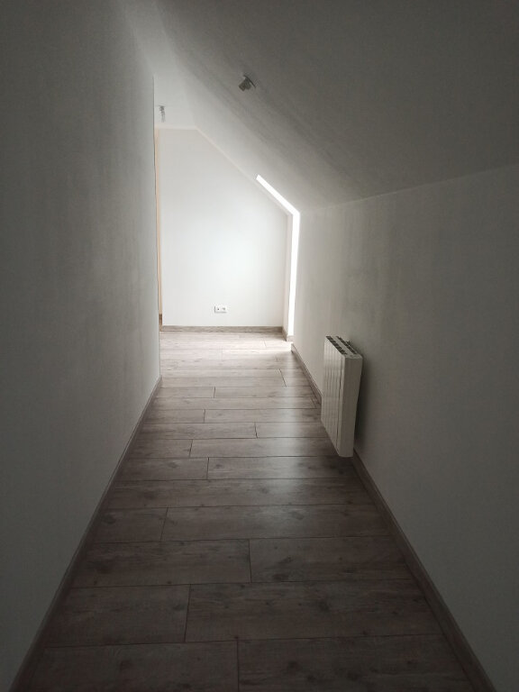 Maison à louer 6 158.87m2 à Veigné vignette-16