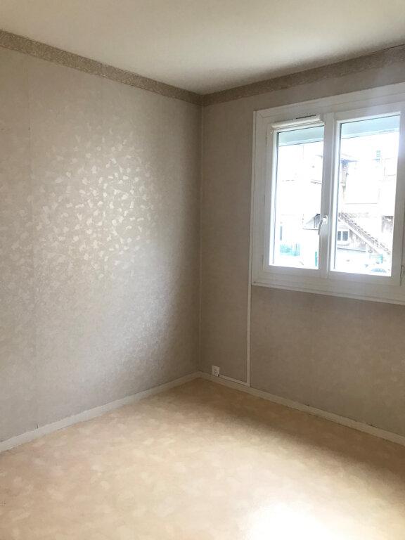 Appartement à louer 2 37.47m2 à Tours vignette-3