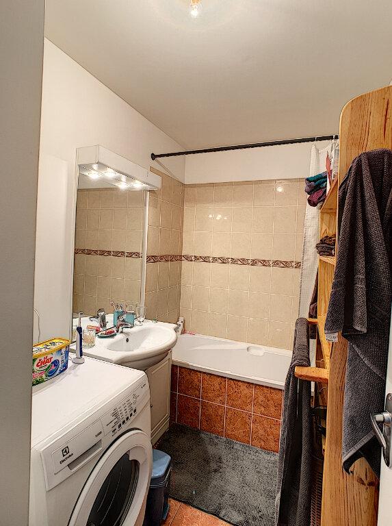 Appartement à vendre 2 49m2 à Tours vignette-5
