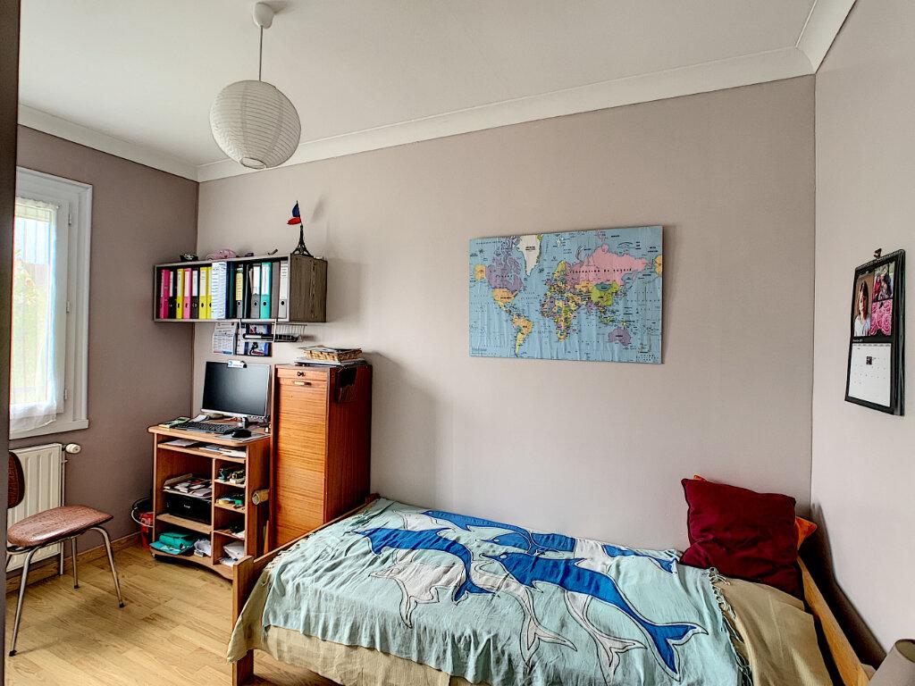 Maison à vendre 6 105m2 à Ballan-Miré vignette-9
