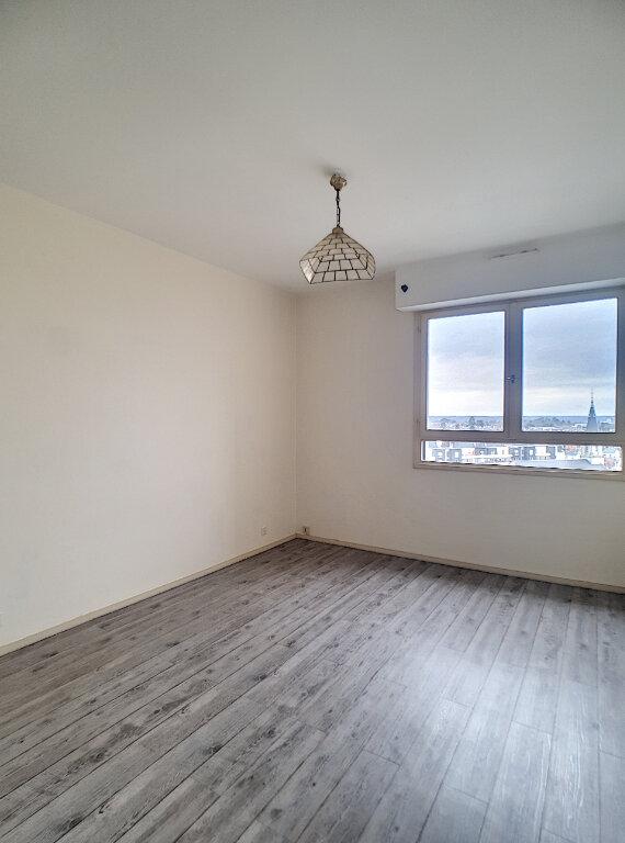 Appartement à louer 3 73.25m2 à Joué-lès-Tours vignette-3
