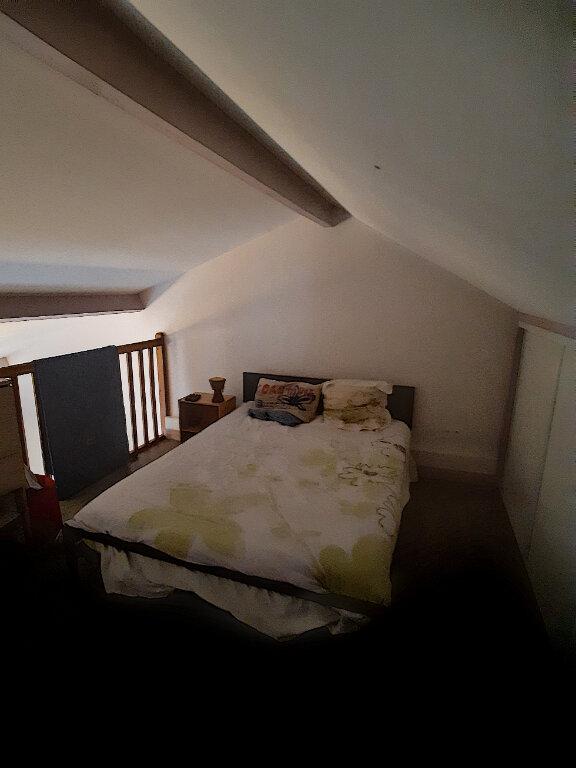 Appartement à louer 2 41.28m2 à Joué-lès-Tours vignette-4