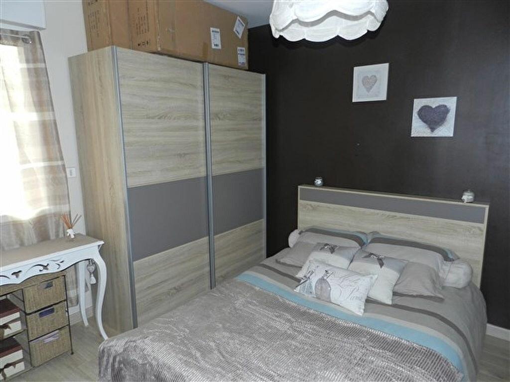 Appartement à louer 2 45.8m2 à Joué-lès-Tours vignette-4