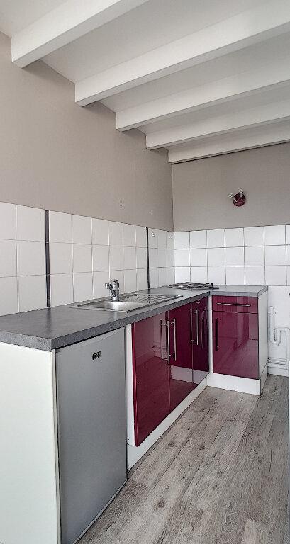 Appartement à louer 1 24.37m2 à Joué-lès-Tours vignette-3