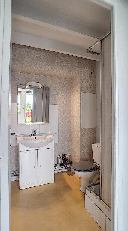 Appartement à louer 1 24.37m2 à Joué-lès-Tours vignette-4