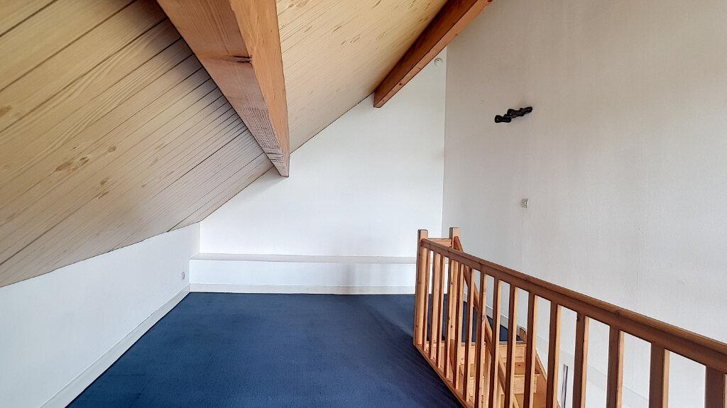 Appartement à louer 1 24.37m2 à Joué-lès-Tours vignette-6