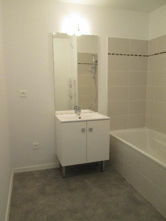 Appartement à louer 3 60.47m2 à Joué-lès-Tours vignette-5