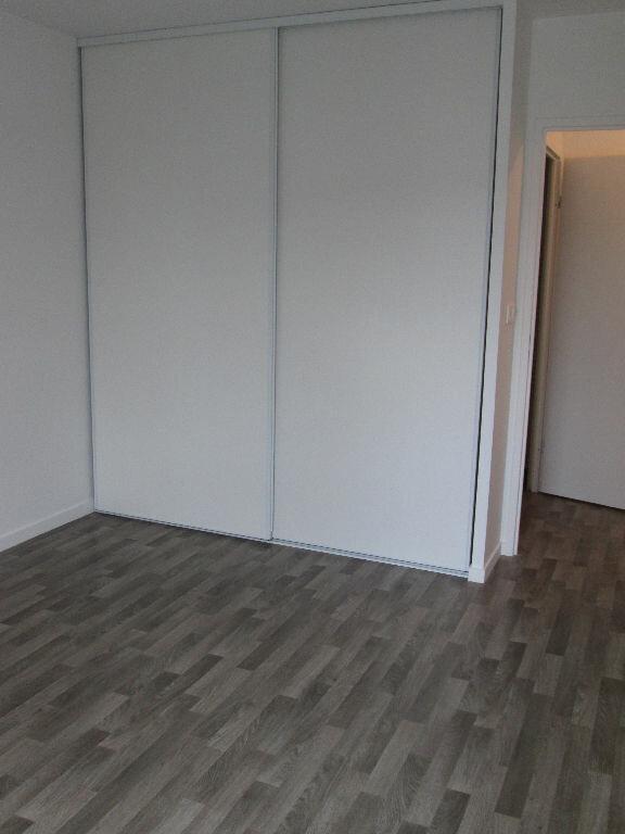 Appartement à louer 3 60.47m2 à Joué-lès-Tours vignette-7