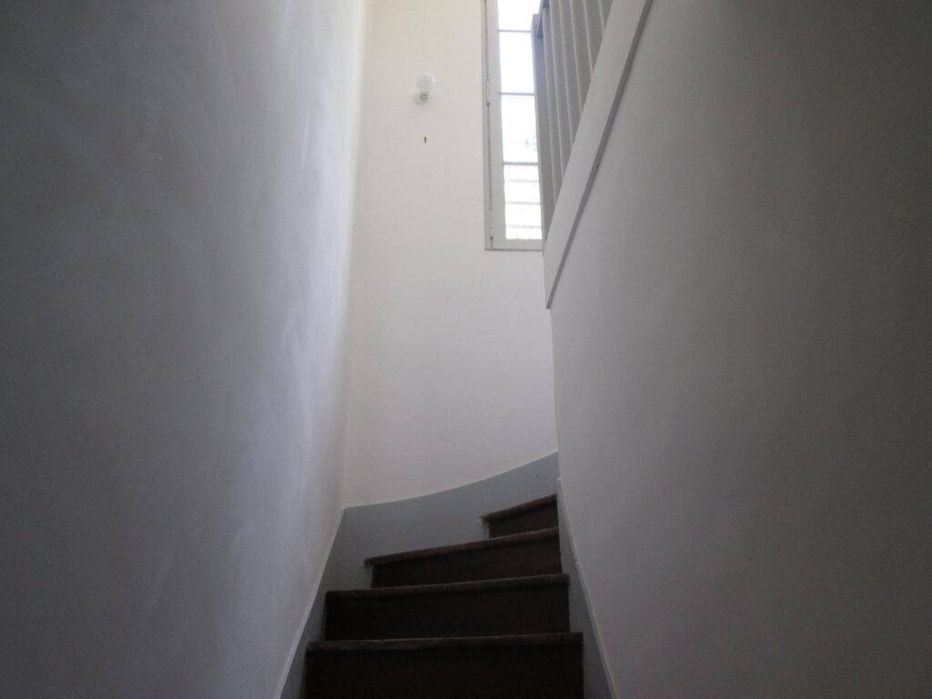 Appartement à louer 2 45.5m2 à Chinon vignette-4