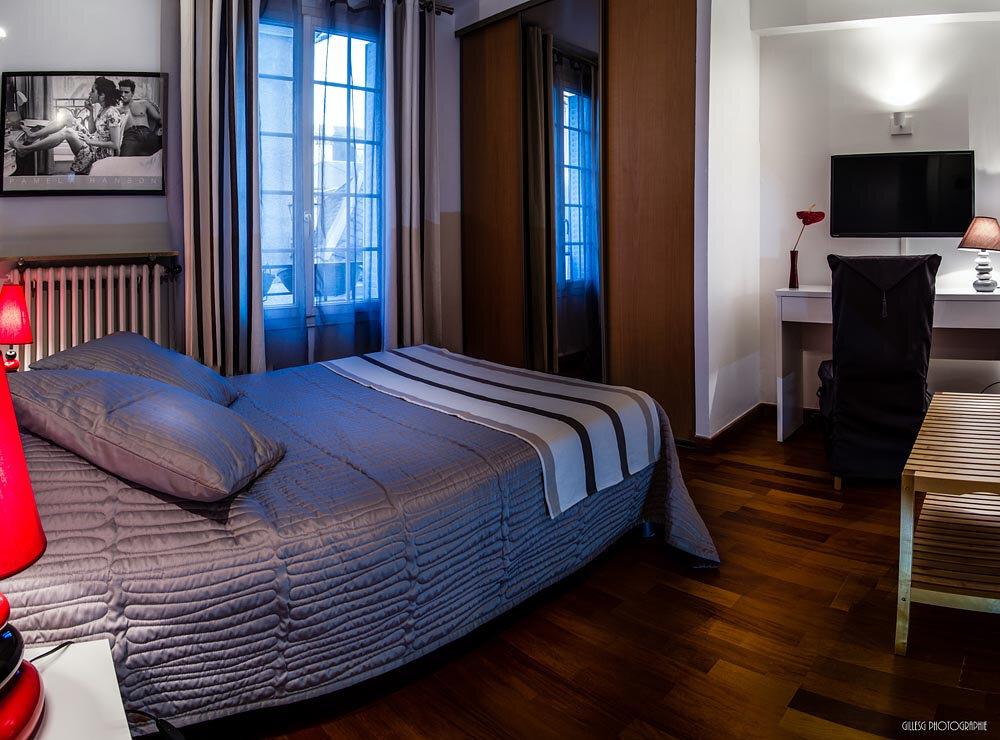 Maison à vendre 5 134m2 à Azay-le-Rideau vignette-13