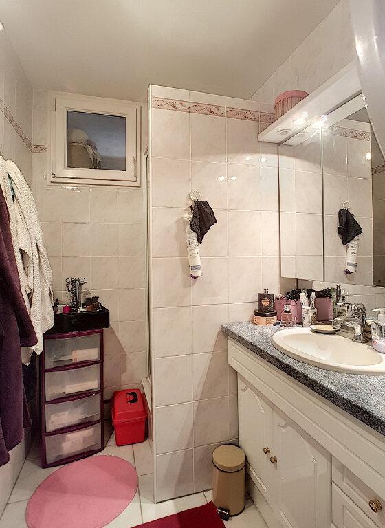 Appartement à louer 3 57.02m2 à Joué-lès-Tours vignette-4
