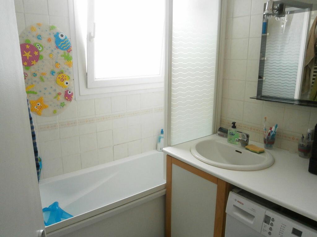 Appartement à louer 4 68.37m2 à Joué-lès-Tours vignette-13