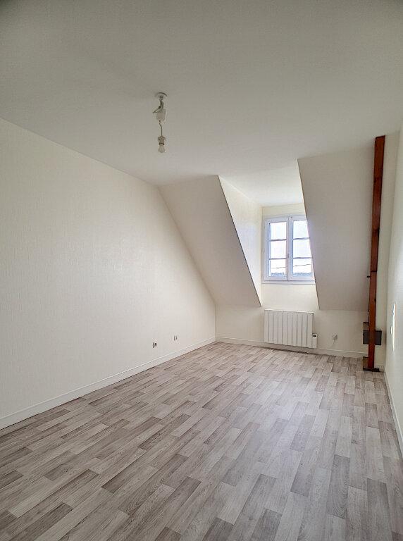 Maison à louer 5 110.54m2 à Joué-lès-Tours vignette-6