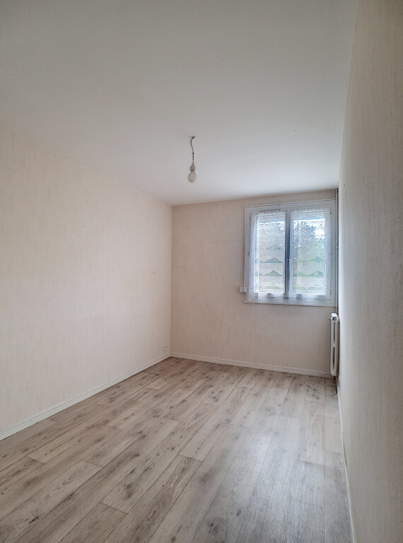 Appartement à louer 3 57.32m2 à Joué-lès-Tours vignette-3