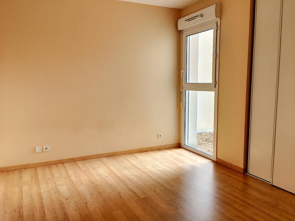 Appartement à louer 2 48.48m2 à Tours vignette-5