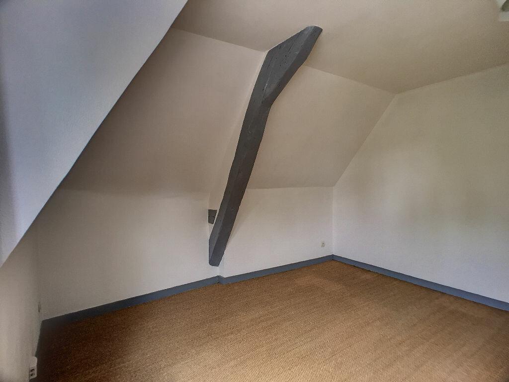 Appartement à louer 1 30.46m2 à Tours vignette-5