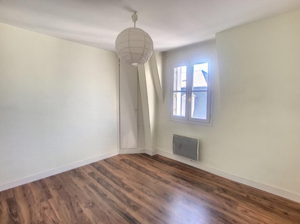 Appartement à louer 2 35.32m2 à Tours vignette-5