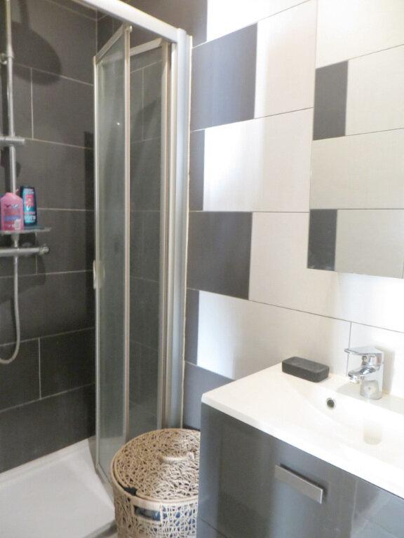 Appartement à vendre 1 29.66m2 à Argenteuil vignette-5
