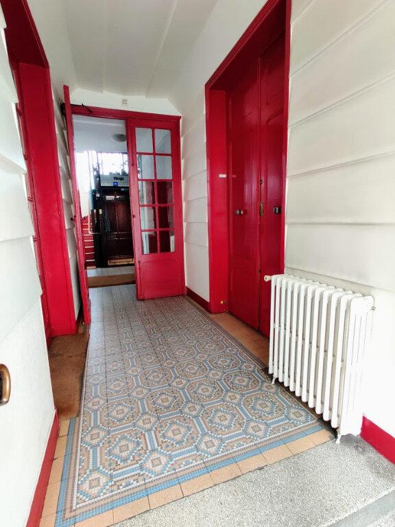 Appartement à vendre 1 29.66m2 à Argenteuil vignette-6