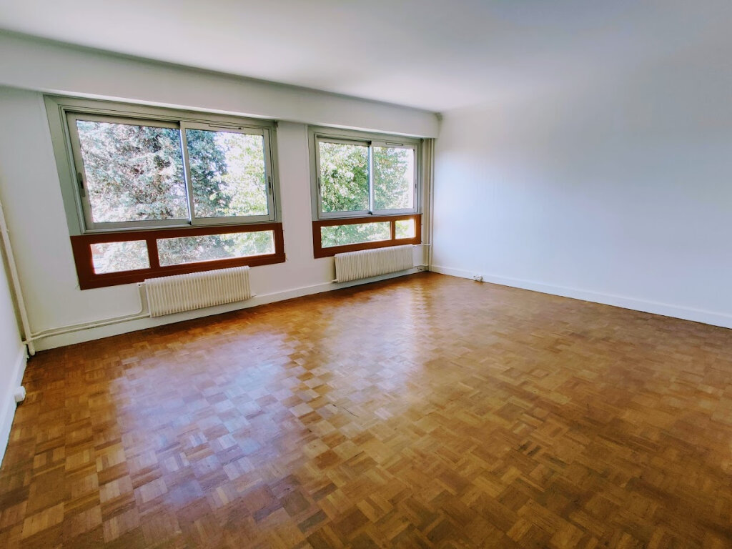 Appartement à vendre 3 56.86m2 à Argenteuil vignette-2